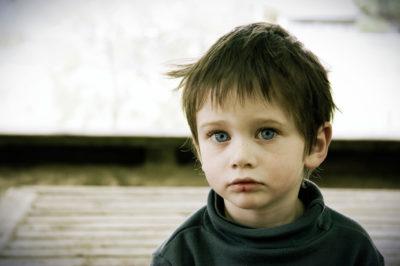 Льготы для сирот после 18 лет: список льгот, размер, как оформить