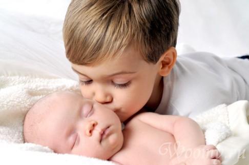 Пособие за второго ребенка до 3 лет: в Москве, Санкт-Петербурге, регионах