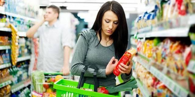 Когда выплачивается компенсация морального вреда потребителю в 2020 году