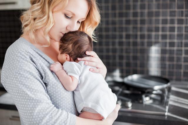 Пособие матерям-одиночкам в 2020 году: пример расчета, размеры пособия, как получить