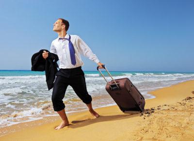 Компенсация за неиспользованный отпуск при увольнении по соглашению сторон (расчет) в 2020 году