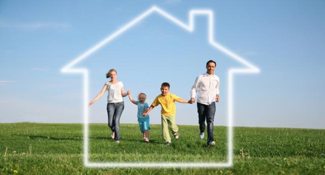 Как оформить ипотеку под материнский капитал в 2020 году