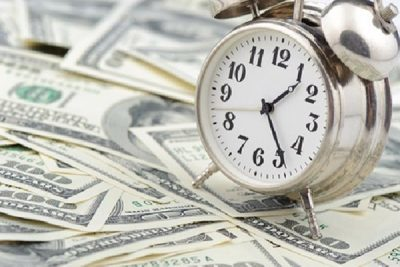 Будет ли выплачена компенсация за отпуск при прогулах в 2020 году