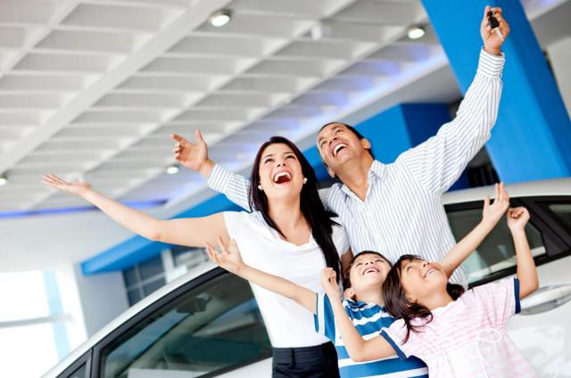 Можно использовать материнский капитал на покупку автомобиля 2020 году
