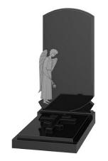 Где и как оформляется компенсация за памятник на могиле