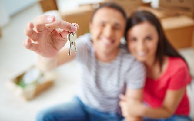 Социальная ипотека для молодой семьи в 2020 году