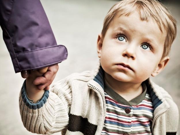 Пособия на ребенка в Ставропольском крае и Ставрополе в 2020 году