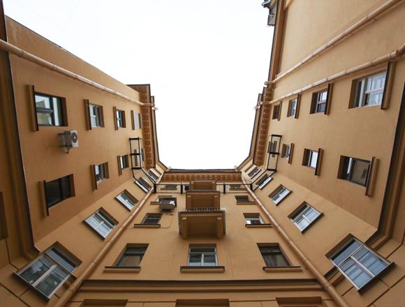 Материнский капитал на покупку комнаты в квартире в 2020 году