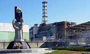 Какие выплачиваются пособия Чернобыльцам в 2020 году