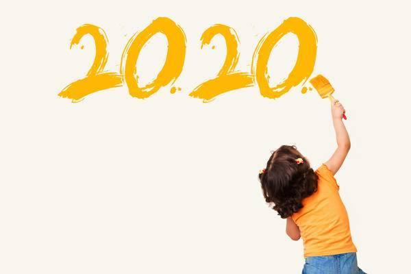 Декретный отпуск при усыновлении ребенка в 2020 году