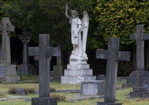 Как и где получить пособие на погребение пенсионера: причины отказа