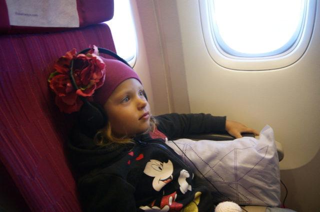 Льготы многодетным семьям на авиабилеты в 2020 (требования)