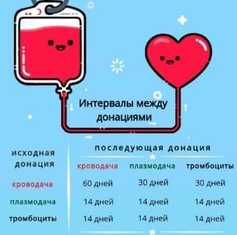 Как стать донором крови в Москве: льготы, как стать почетным донором