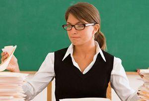 Социальные льготы молодым учителям в 2020 году