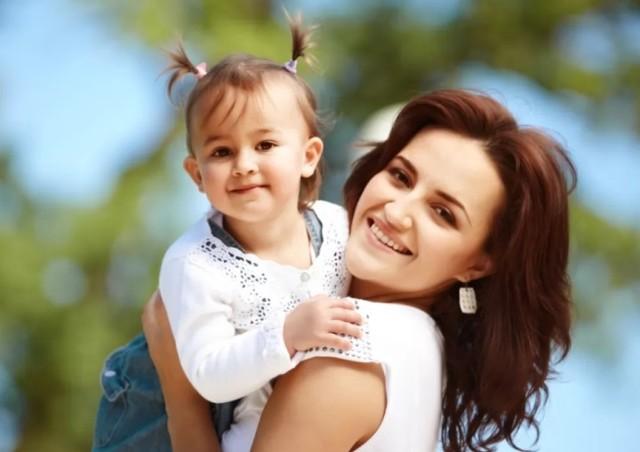 Пособие по безработице матери одиночке в 2020 году