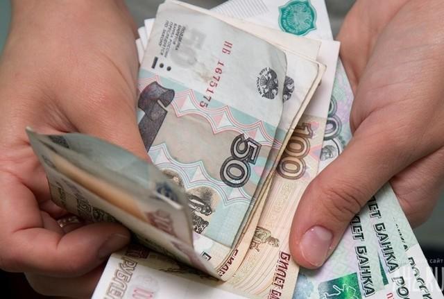 Стимулирующие выплаты медработникам в 2020 году: размер, как рассчитать