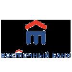Материнский капитал под первоначальный взнос по кредиту