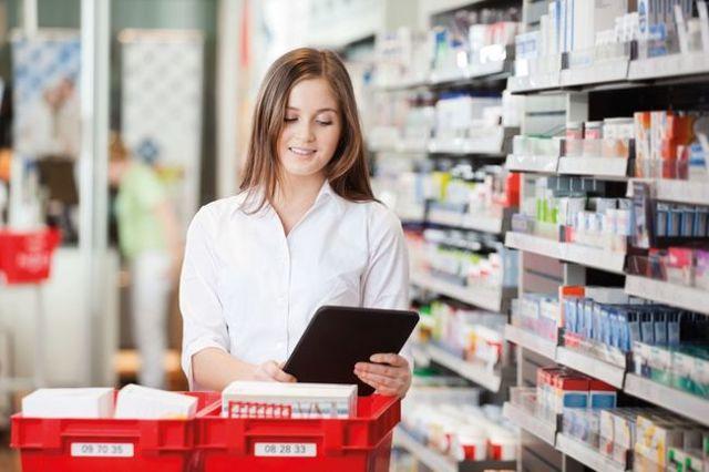 Компенсация за отказ от бесплатных лекарств в 2020 году