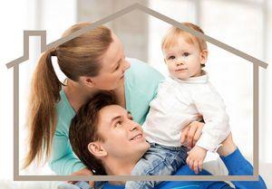 Как получить субсидию молодой семье в Москве по программе в 2020 году