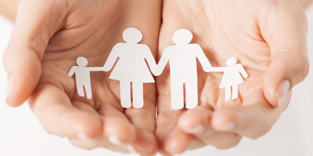 Пособия на ребенка в Смоленской области и Смоленске в 2020 году