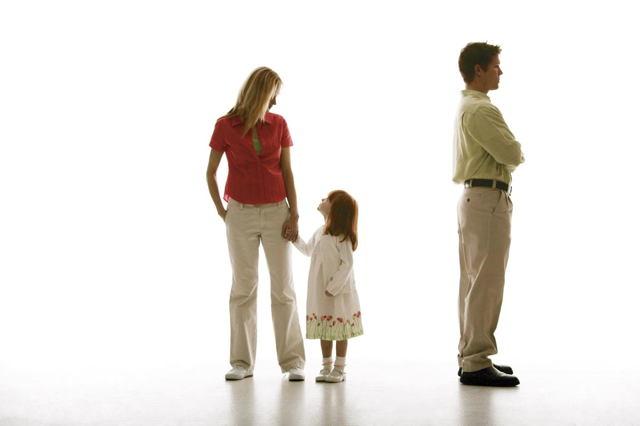 Пособия при лишении родительских прав: размер пособия, сроки выплат