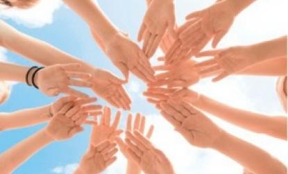 Социальная поддержка Пермский край - виды помощи