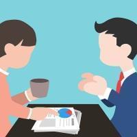 Выплаты за совмещение должностей: формула и пример расчета