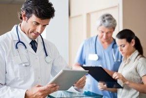 Медико социальная комиссия по инвалидности МСЭ (ВТЭК) — какие документы нужны?