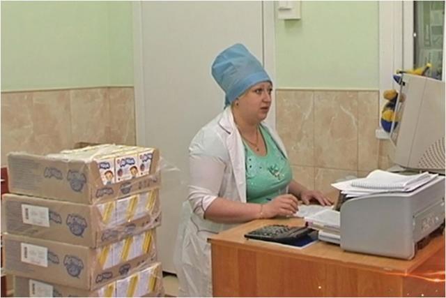 Кому положена молочная кухня в Москве и регионах в 2020 году