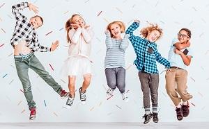 Когда может быть оформлена компенсация целевого вклада на детей в 2019 году