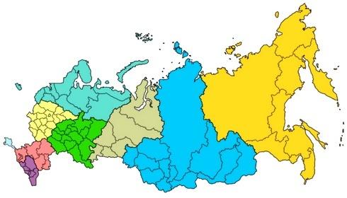 Региональный материнский капитал в Крыму и Севастополе в 2020 году