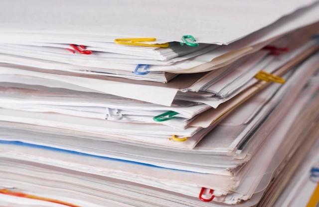 Какие документы нужны для получения компенсации за покупку квартиры в 2020 году