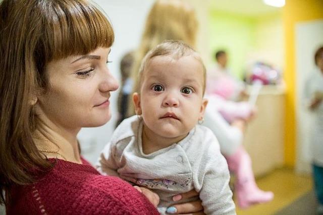Пособия на ребенка в Тульской области и Туле в 2020 году