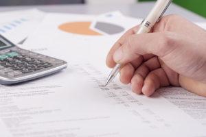 Компенсация бухгалтеру при увольнении по инициативе работодателя в 2020 году