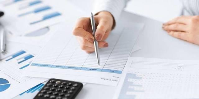 Стимулирующие выплаты воспитателю ДОУ: критерии, размер