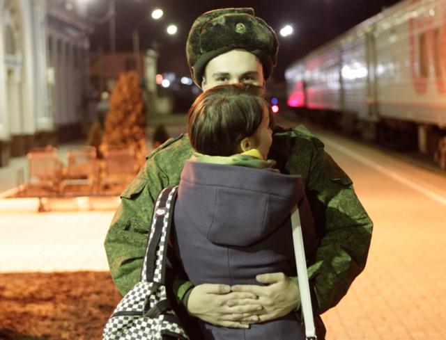 Пособия на ребенка в Калужской области в 2020 году