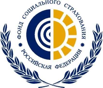 Детские пособия в Краснодаре: (региональные, федеральные), размер