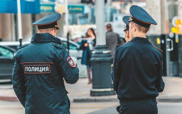 Положена ли какая-либо компенсация сотрудникам полиции в 2020 году