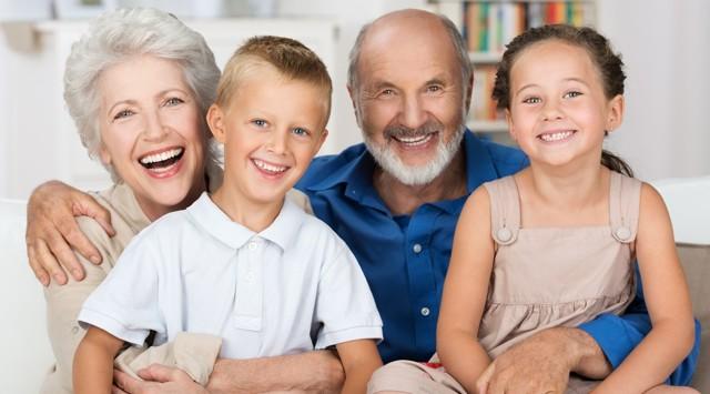 Доплата пенсионерам МВД за несовершеннолетних детей в 2020 году