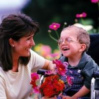 Какие трудовые льготы родителям детей инвалидов в 2020 году