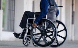Пособие по безработице инвалиду 2 группы в 2020 году (размер, как получить)