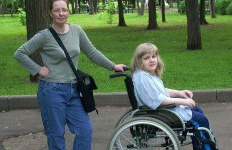 Досрочная пенсия по уходу за ребенком инвалидом в 2020 году