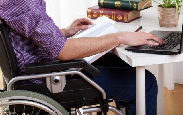 Льготы и пенсия работающим инвалидам в 2020 году