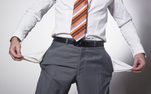 Алименты с безработного отца (должен ли платить и сколько) в 2020 году