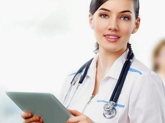 Компенсация больничного при увольнении в 2020 году