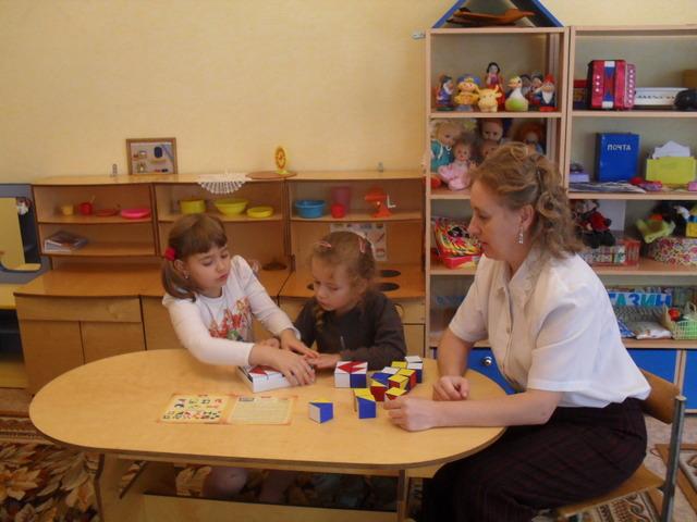 Какие существуют льготы в детский сад в 2020 году