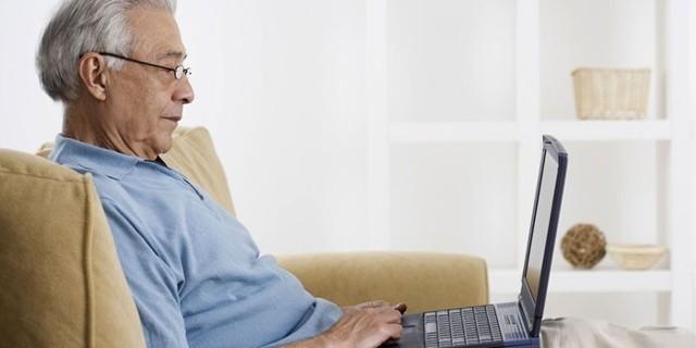 Какие полагаются льготы работающим пенсионерам в 2020 году