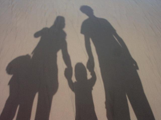 Единовременное пособие при передаче ребенка на воспитание в семью размер в 2020 году