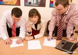 Компенсация при увольнении сотрудника: виды выплат, расчет
