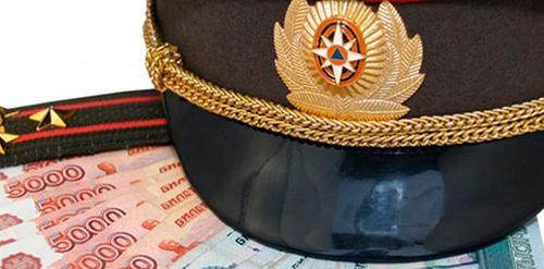 Льготы военнослужащим по контракту в 2020 году: порядок получения, размер